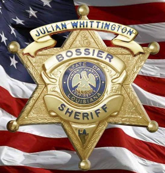 Bossier Sheriff's Office image 06.11.18_1528739261569.PNG.jpg