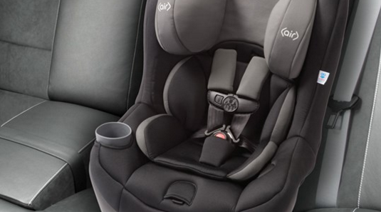 Car seat checks in Desoto Parish 10.29.15_1529010457923.PNG.jpg
