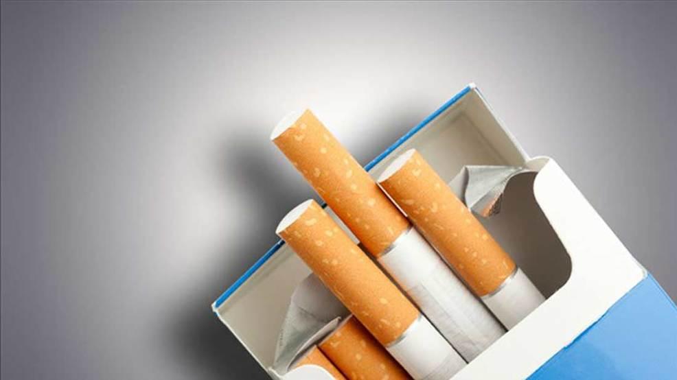 Cigarettes generic_1529584326492.jpg.jpg