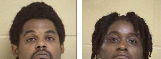 Couple arrested for molestation 06.06.18_1528304100007.PNG.jpg