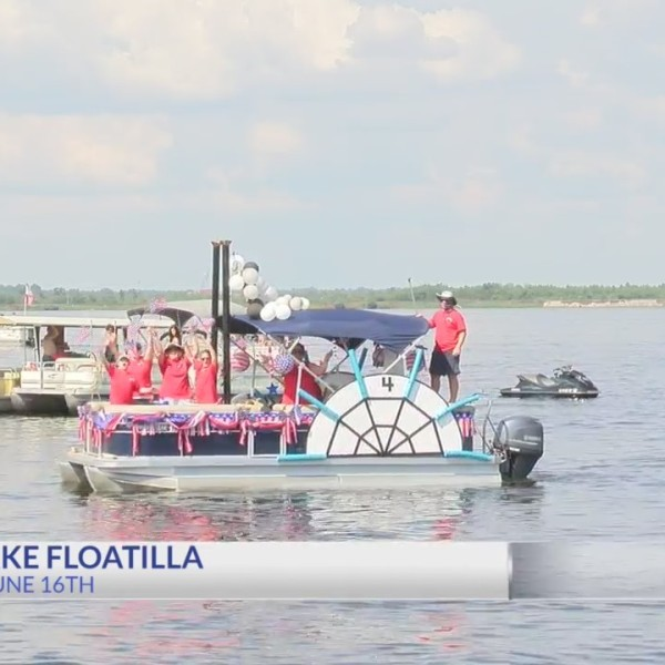 Cross_Lake_Floatilla_KTAL_0_20180613122930