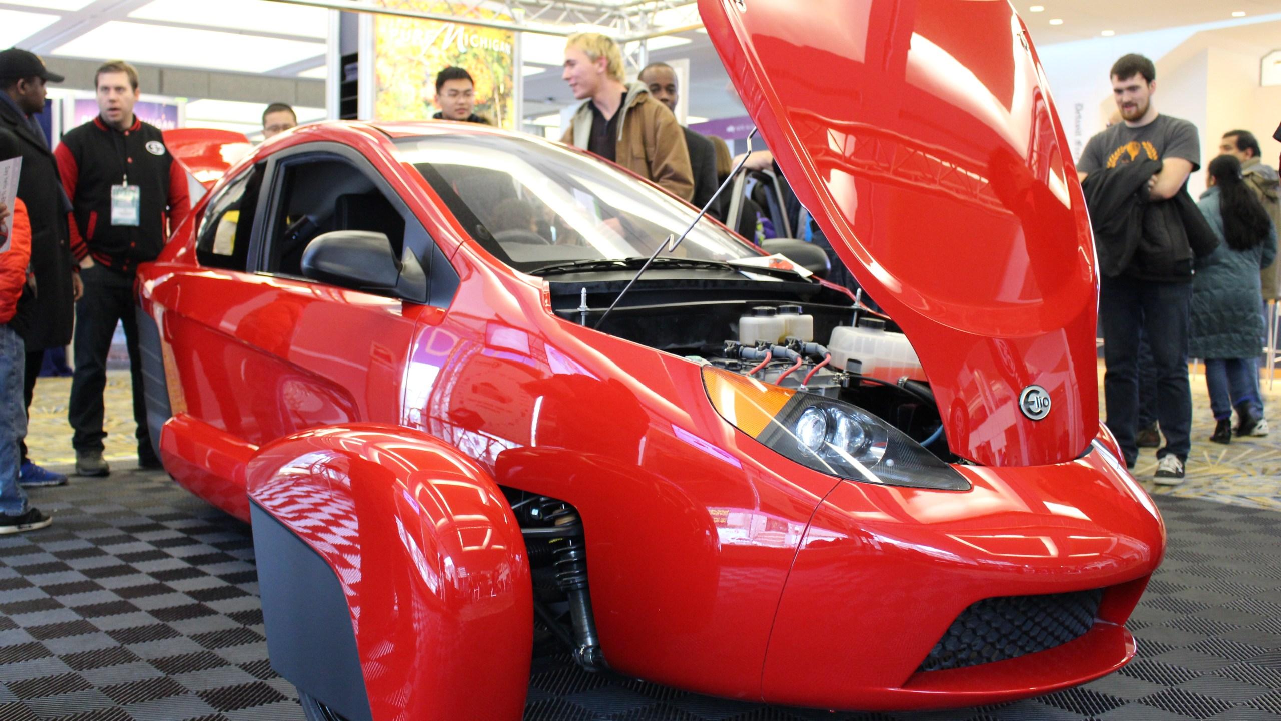 Elio Motors_1457322956790.jpg