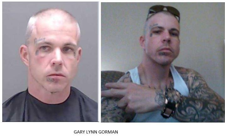 Gary Lynn Gorman composite 6-3-18_1528059112886.JPG.jpg