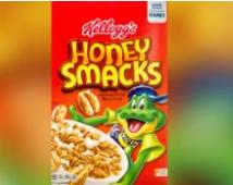 Honey Smacks recall 06.15.18_1529078722116.PNG.jpg