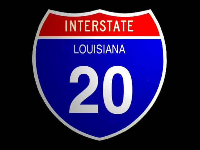 Interstate 20 12.11_1528207300348.jpg.jpg