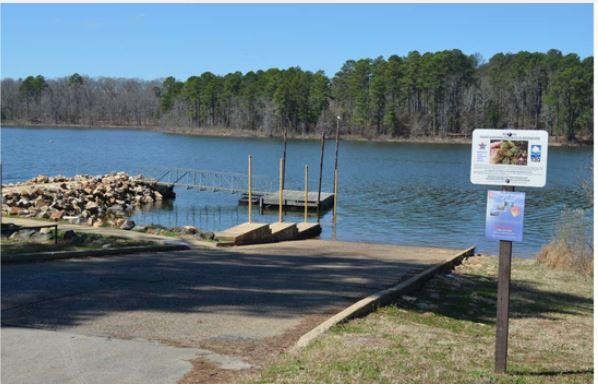 Lake of the Pines art 6-18-18_1529340885916.JPG.jpg