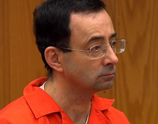 Larry Nassar indicted in Texas 06.29.18_1530304806357.PNG.jpg