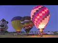 Learn about hot air balloon crash victims_35206197-159532