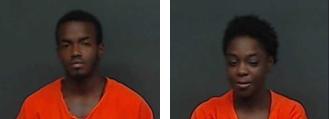 Little Rock couple arrested 06.12.18_1528838636074.PNG.jpg