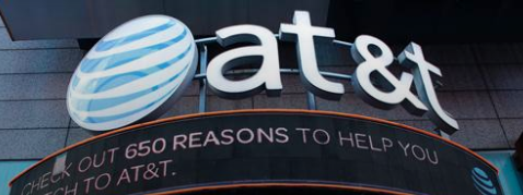 Merger between AT &T and Time Warner 06.12.18_1528840049372.PNG.jpg