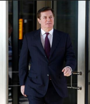 Paul Manafort NBC news 6-15-18_1529078290953.JPG.jpg