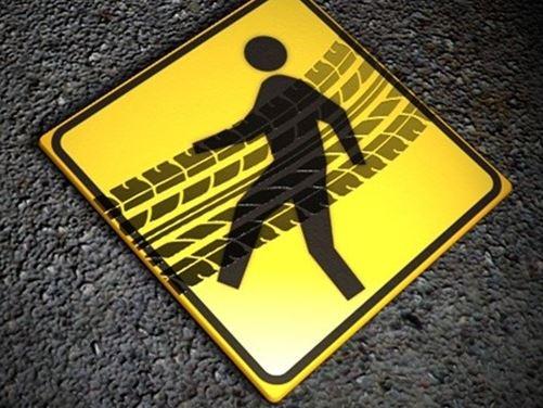 Pedestrian Accident 07.17_1528297210016.JPG.jpg