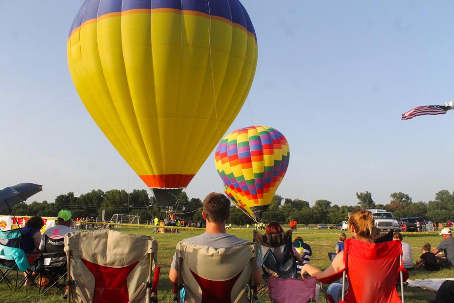Red River Balloon Rally 1_1529597100790.jpg.jpg