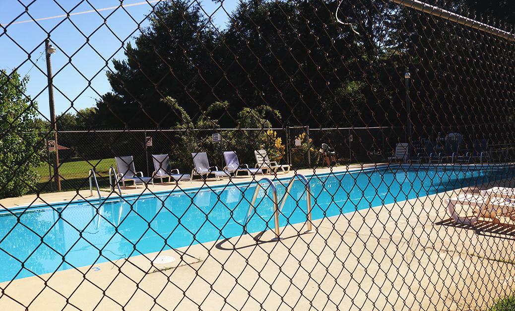 SAU apartments 3_1530194668074.jpg.jpg