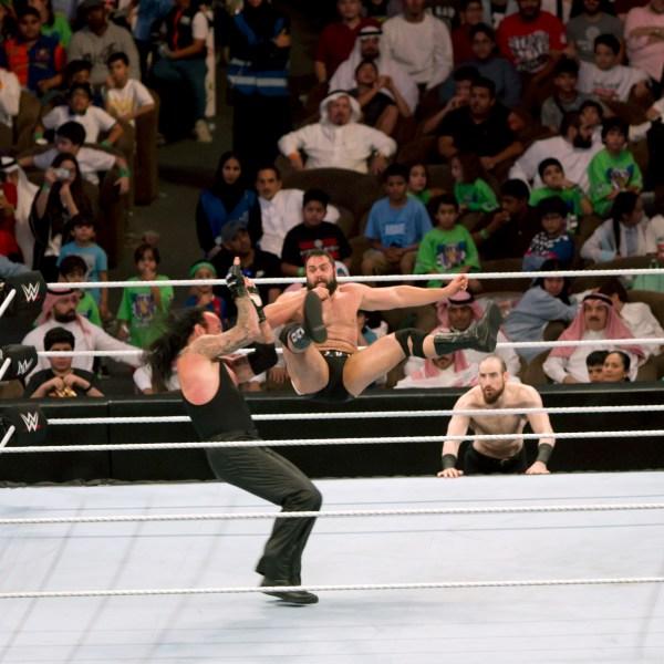 Saudi_WWE_Event_70458-159532.jpg41594242