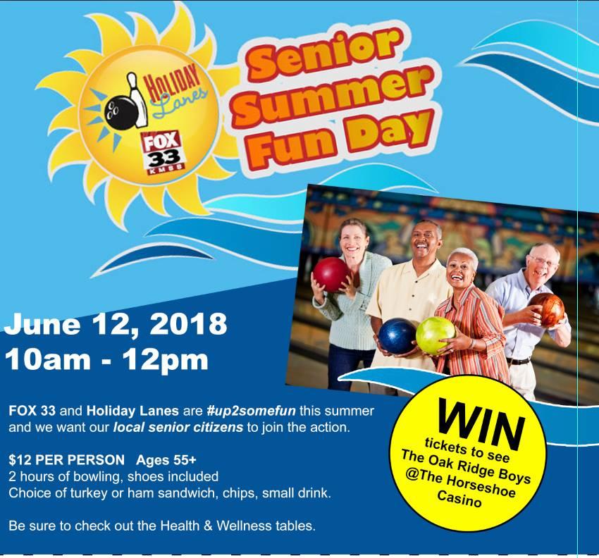 Senior Summer Fun Day_1528787377793.jpg.jpg