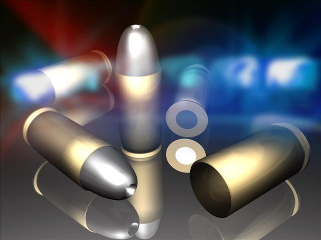 Shooting Bullets 04.16_1529699342691.jpg.jpg