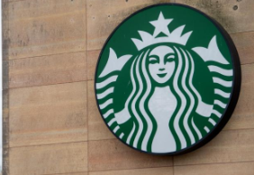 Starbucks closing 150 stores 06.20.18_1529510608502.PNG.jpg