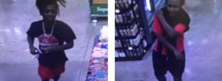 Teen robbery suspects 06.29.18_1530309034508.PNG.jpg