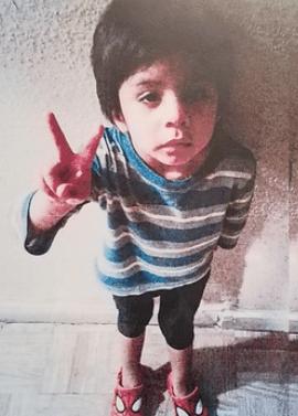 Toddler found dead on beach 06.20.18_1529511104912.PNG.jpg