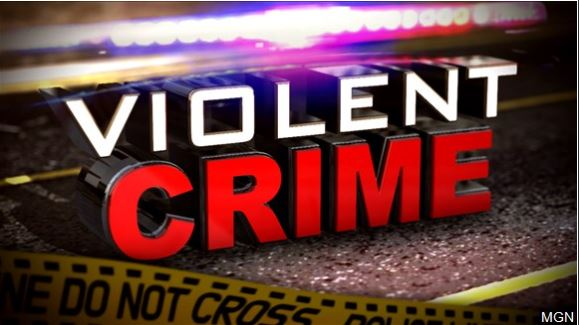 Violent crime graphic 6-3-18_1528044853151.JPG.jpg