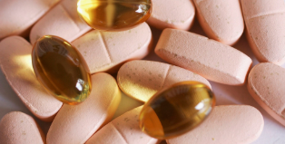 Vitamin D and colon cancer 06.15.18_1529078310096.PNG.jpg