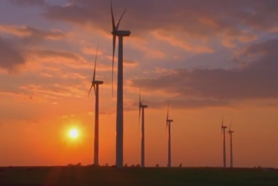 Windmill project approved 06.20.18_1529509635766.PNG.jpg