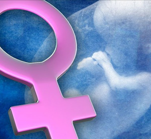Abortion generic_1520542076486.jpg.jpg