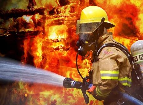 Arkansas boy dies in fire 07.24.18_1532442629683.PNG.jpg