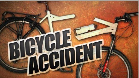 Bicycle accident 7-22-18_1532274733287.JPG.jpg