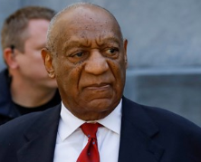 Bill Cosby and sexually violent predator 07.24.18_1532450617136.PNG.jpg