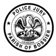 Bossier Police Jury 03.26_1532542394293.jpg.jpg
