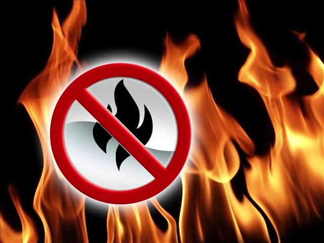 Burn Ban for DeSoto Parish 08.15_1532451292374.jpg.jpg