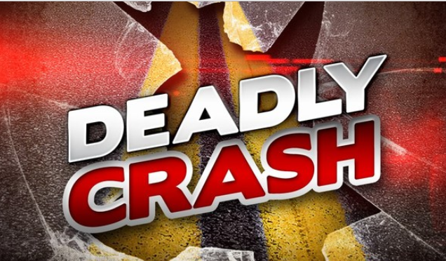 Deadly crash in Arkansas 07.26.18_1532616047410.PNG.jpg