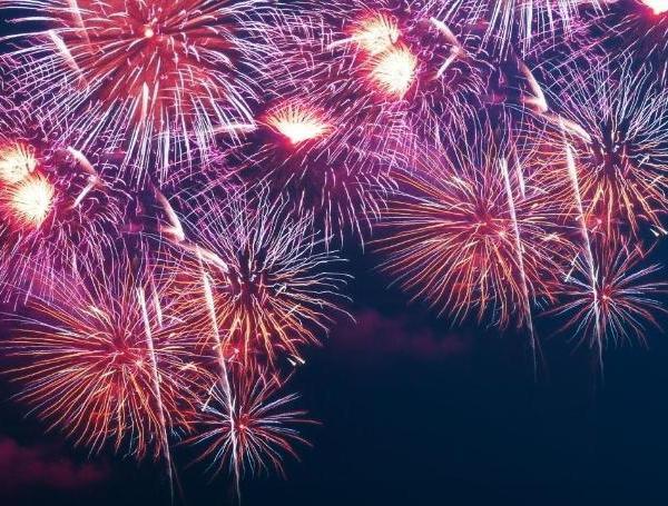 Fireworks generic_1530626580903.jpg.jpg