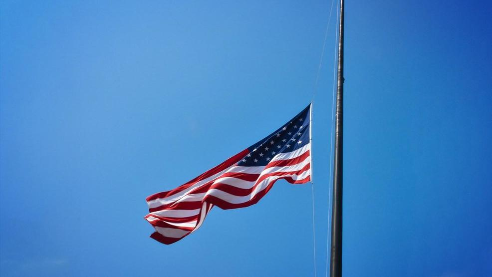 Flag at half staff_1518786379395.jpg.jpg
