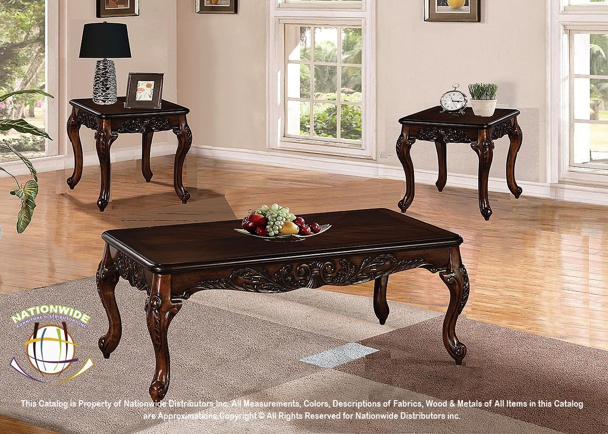 HFW TABLE WITH END TABLES_1532629799332.jpg.jpg