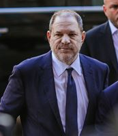 Harvey Weinstein more charges 07.02.18_1530549566663.PNG.jpg