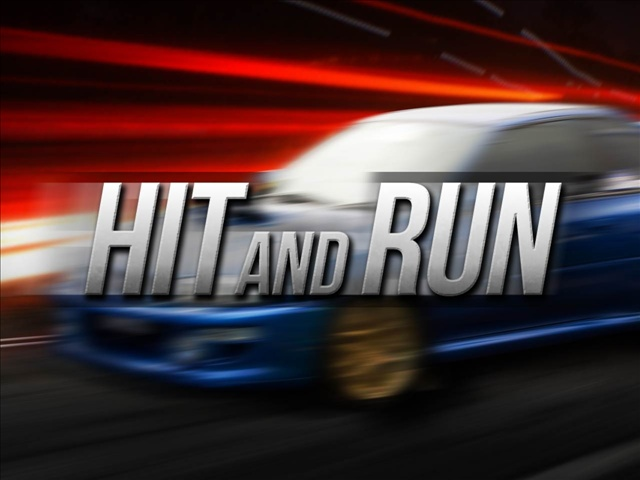 Hit and Run accident Image 05.18.15_1532980285839.jpg.jpg