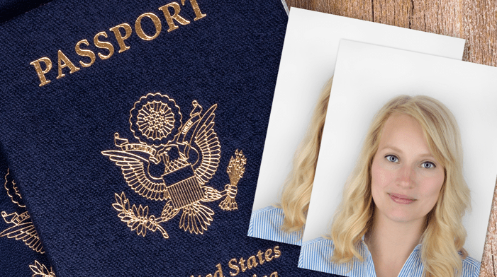 Passport information 07.19.18_1532031867567.PNG.jpg