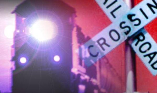 Railroad Crossing Crash 03.19_1530541137760.JPG.jpg
