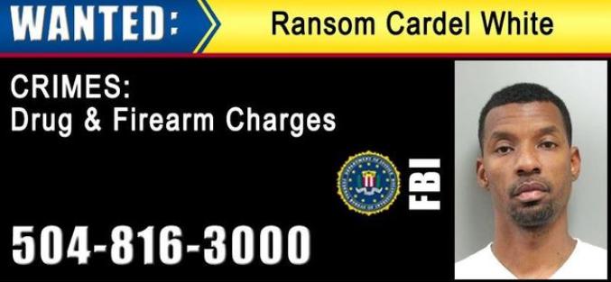 Ransom White 07.25.18_1532529913323.PNG.jpg