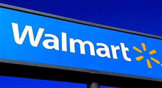 Walmart job cuts 01.25.18_1516915289685.PNG.jpg
