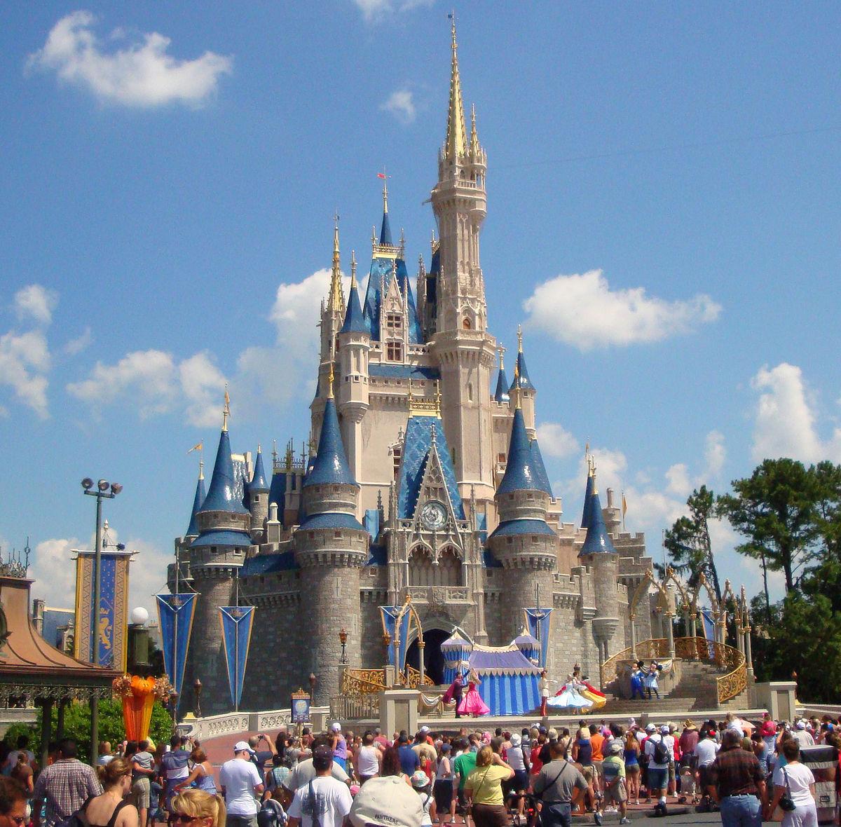 Walt Disney World_1532641676429.JPG.jpg