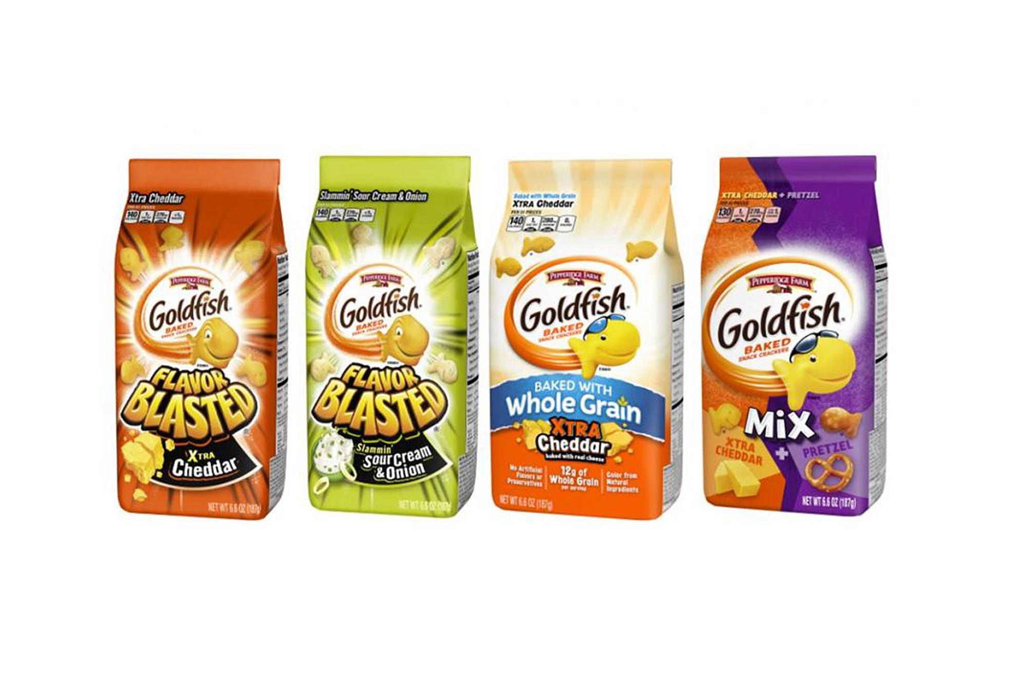 goldfish-recall-flavors-1-2000_1532435302222.jpg