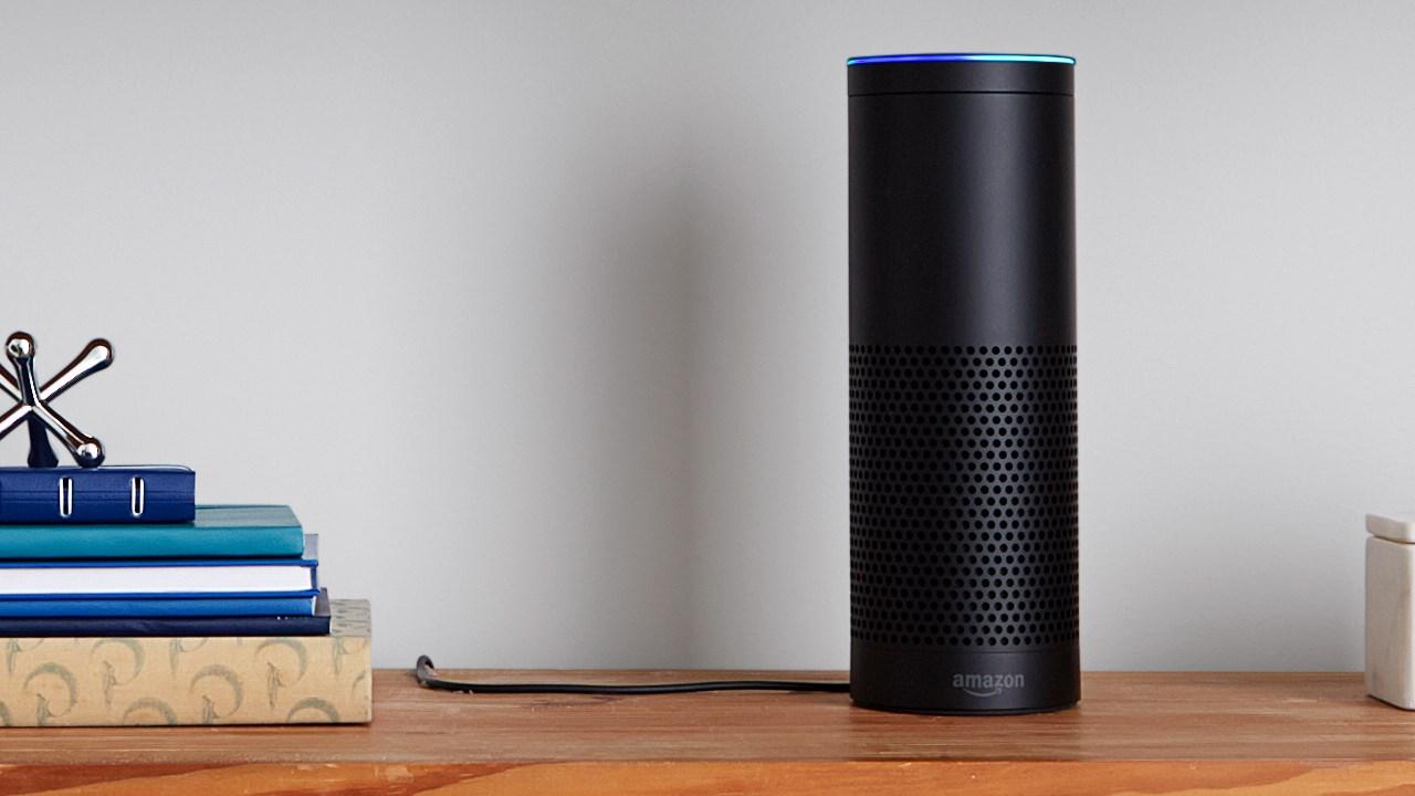 Amazon Alexa 1_1533567230238.jpg.jpg