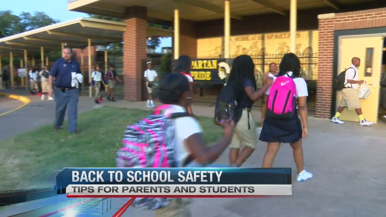 Back_to_School_Safety_CPSO_0_20180809151316