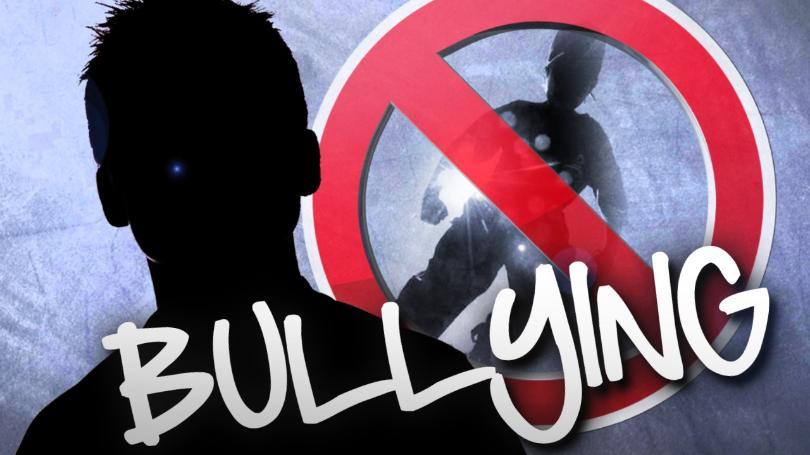 Bullying68_1533054406934.jpg