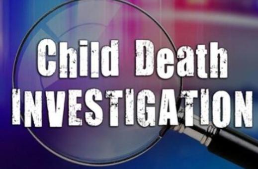 Child death investigation