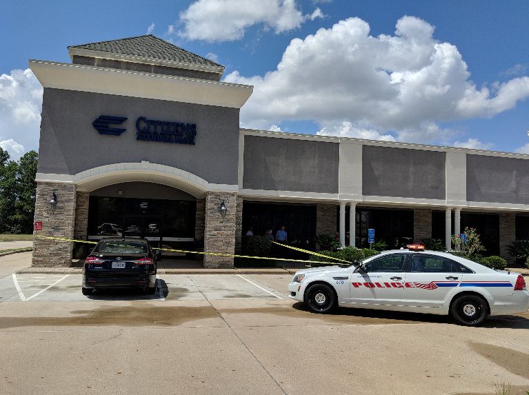 Citizens National Bank robbery 08.27.18_1535400798448.PNG.jpg